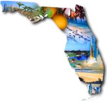 Florida_guy's avatar