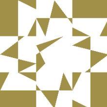 Flosk8's avatar