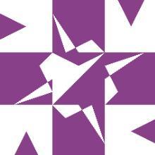 Flow41's avatar