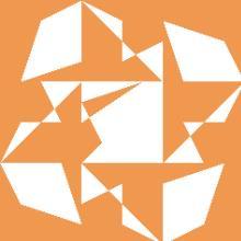 Floyd5642's avatar