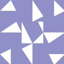 flprincich's avatar