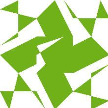 flschou's avatar