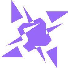Fluffyfish95's avatar