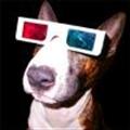 Fluidetom's avatar