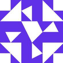 FluidUIDesigns's avatar