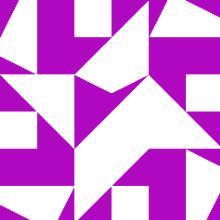 fluke11's avatar