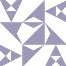 Flumino's avatar