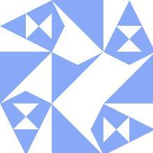flutterwings's avatar