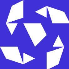 Flux02's avatar