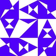 FLY2011's avatar