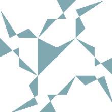 fly365's avatar