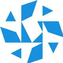 flycxr's avatar