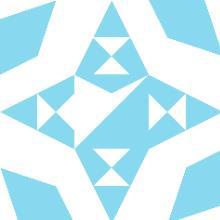 flydog's avatar