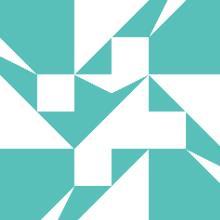 FlyGuyAZ's avatar