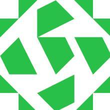flyhigher's avatar