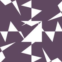 flying1208's avatar