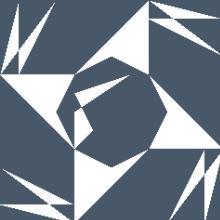 FlyingDutchman26's avatar