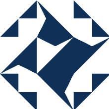 flyingeagle855's avatar