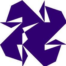 flyingfish235's avatar