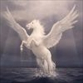 FlyingHorse's avatar