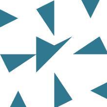flypighd's avatar