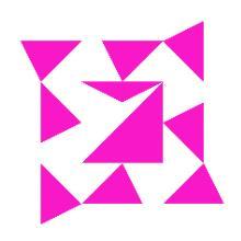 flyraghu23's avatar