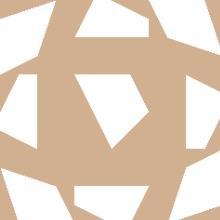 Flysafe's avatar