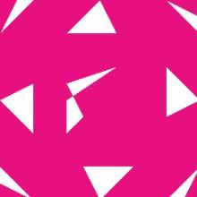Flysha's avatar
