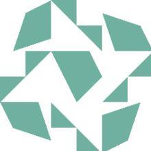 flystudio's avatar