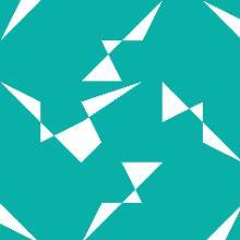 Flytrapper's avatar