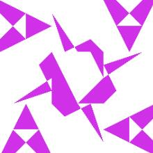 FM250's avatar