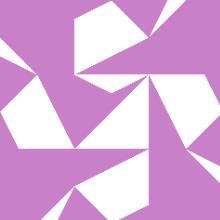 FMB501's avatar