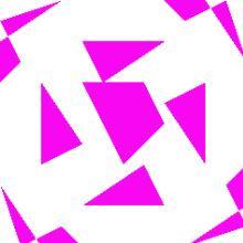 FMESA's avatar