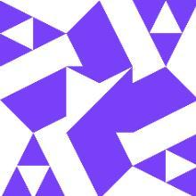 fmitchelltx's avatar