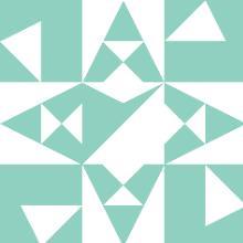 Fml_70's avatar