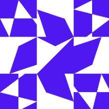 fmlaun's avatar