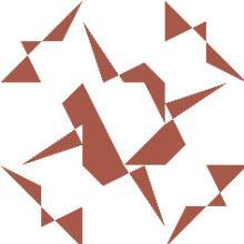 FMM_Salzburg's avatar