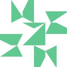 fmoralesprieto's avatar