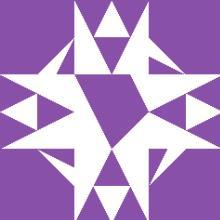 Fmoreno81's avatar