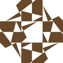 fmorgenstern's avatar