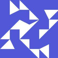 fmortara's avatar