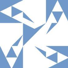 fmpdx97222's avatar