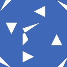 FmQer's avatar