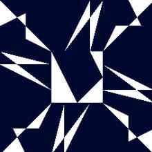 fmsadmin's avatar