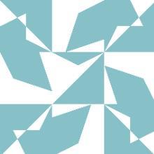 fmusiel's avatar