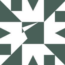 fmwood's avatar
