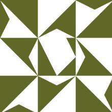 fnavarrov's avatar