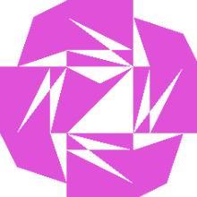FNet-Justin's avatar