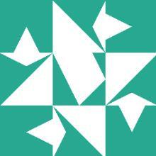 FNTuna's avatar