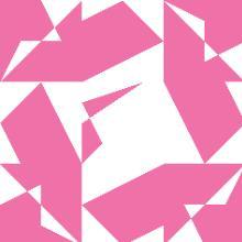 FNV's avatar